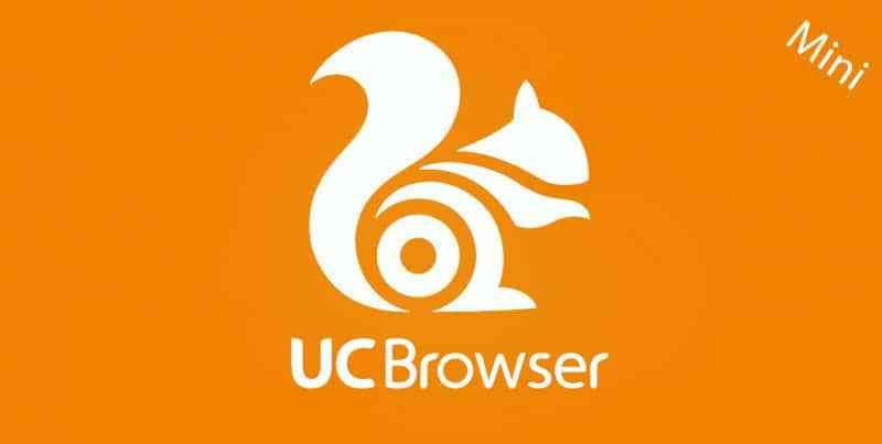 UC Browser Mini APK Download Latest Version Samsung