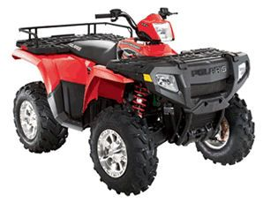 The New Monster Truck Polaris Sportsman 800 Efi With Great Performance The Price Of Polaris Sportsman 800 Efi 2013 Spec Repair Manuals Monster Trucks Repair