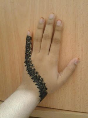Mehndi 360 simple mehndi designs mehndi designs pinterest mehndi 360 simple mehndi designs thecheapjerseys Image collections