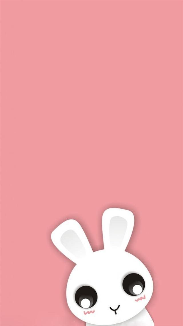 wallpaper iphone 5 cute image