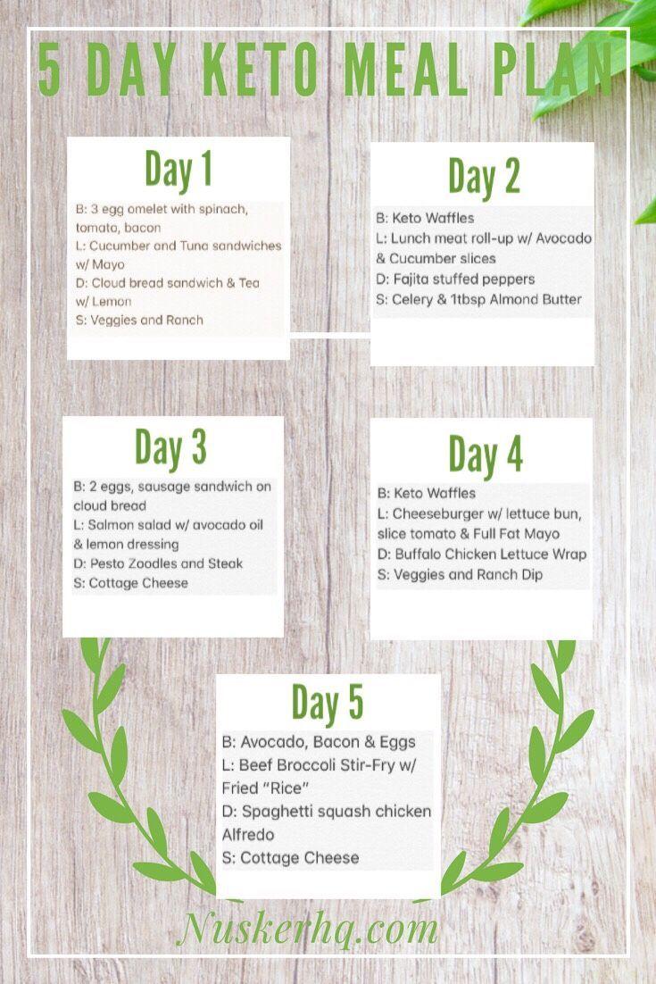21 day sugar detox protein bars