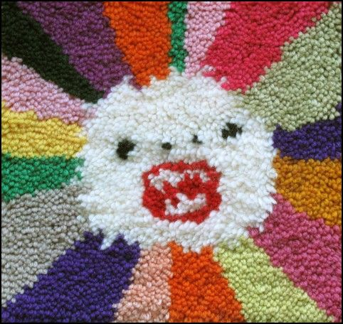 Explore Latch Hook Rug Kits For Kidore