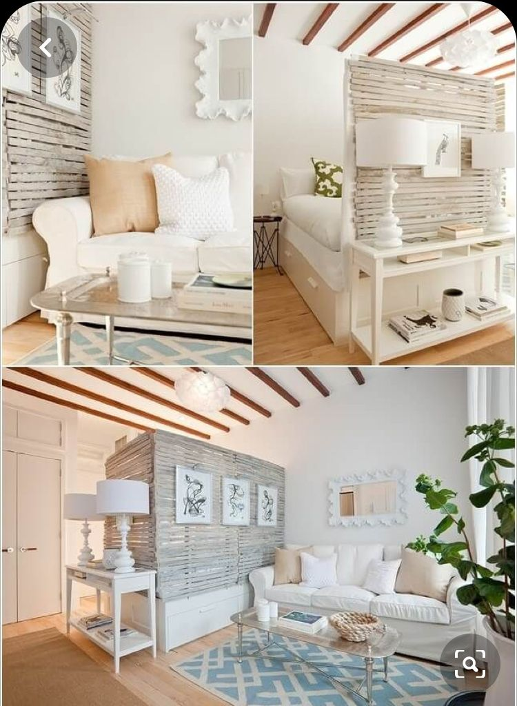 Pin On Apartment Decorating Ideas