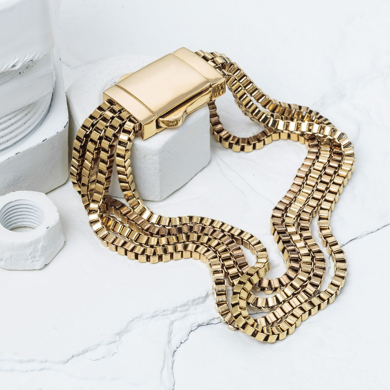 Catena x gold products pinterest gold unisex and stainless steel