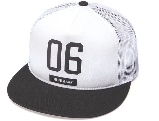 b724edf5ab9a4 Renowned Snapback Cap by SUPRA