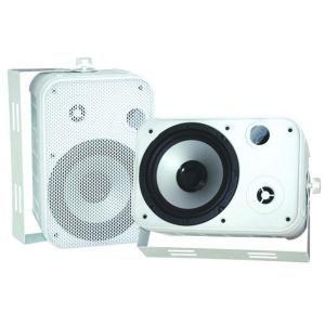 Outdoor Speakers Home Depot Waterproof Speaker Wireless Outdoor Speakers Outdoor Speakers