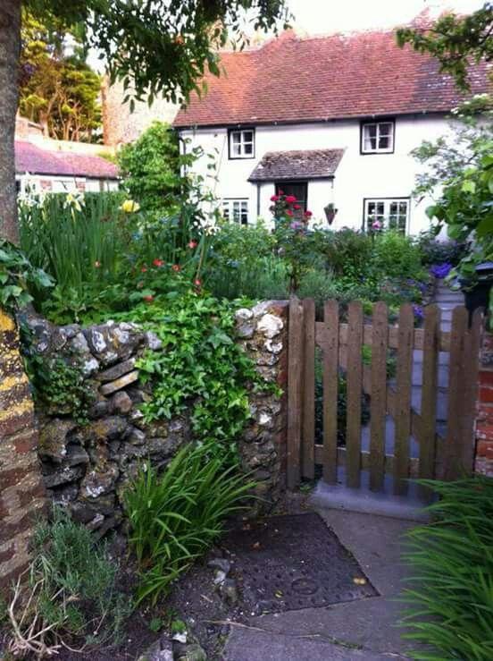 England? | Brighton and hove, Garden