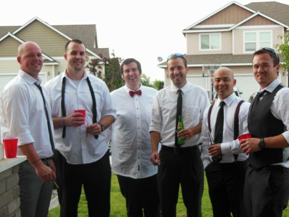 Rat pack party dress code u pinteresu