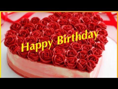 Happy Birthday Status 30 Second Birthday Status Song Whatsapp