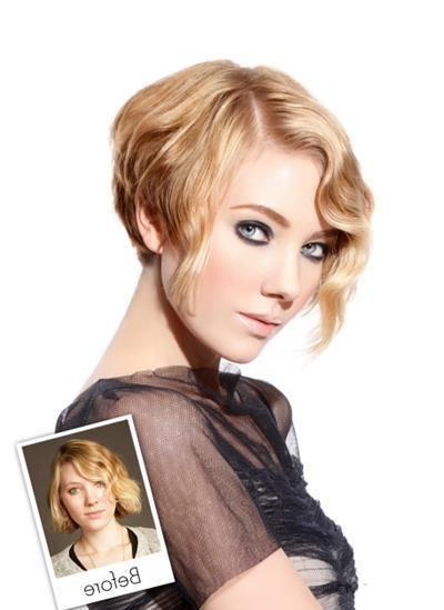 coiffure avant apres 8 mod le coiffure 2017 coupes coiffure modele coiffure et. Black Bedroom Furniture Sets. Home Design Ideas
