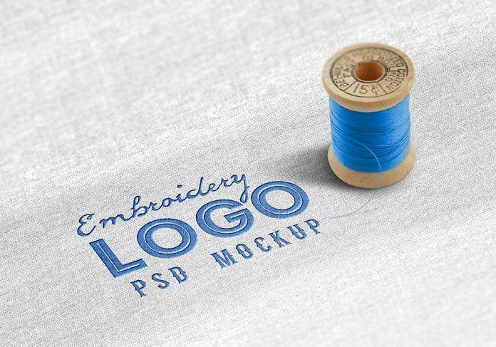 Pin von Mockup World auf Branding & Logos | Pinterest