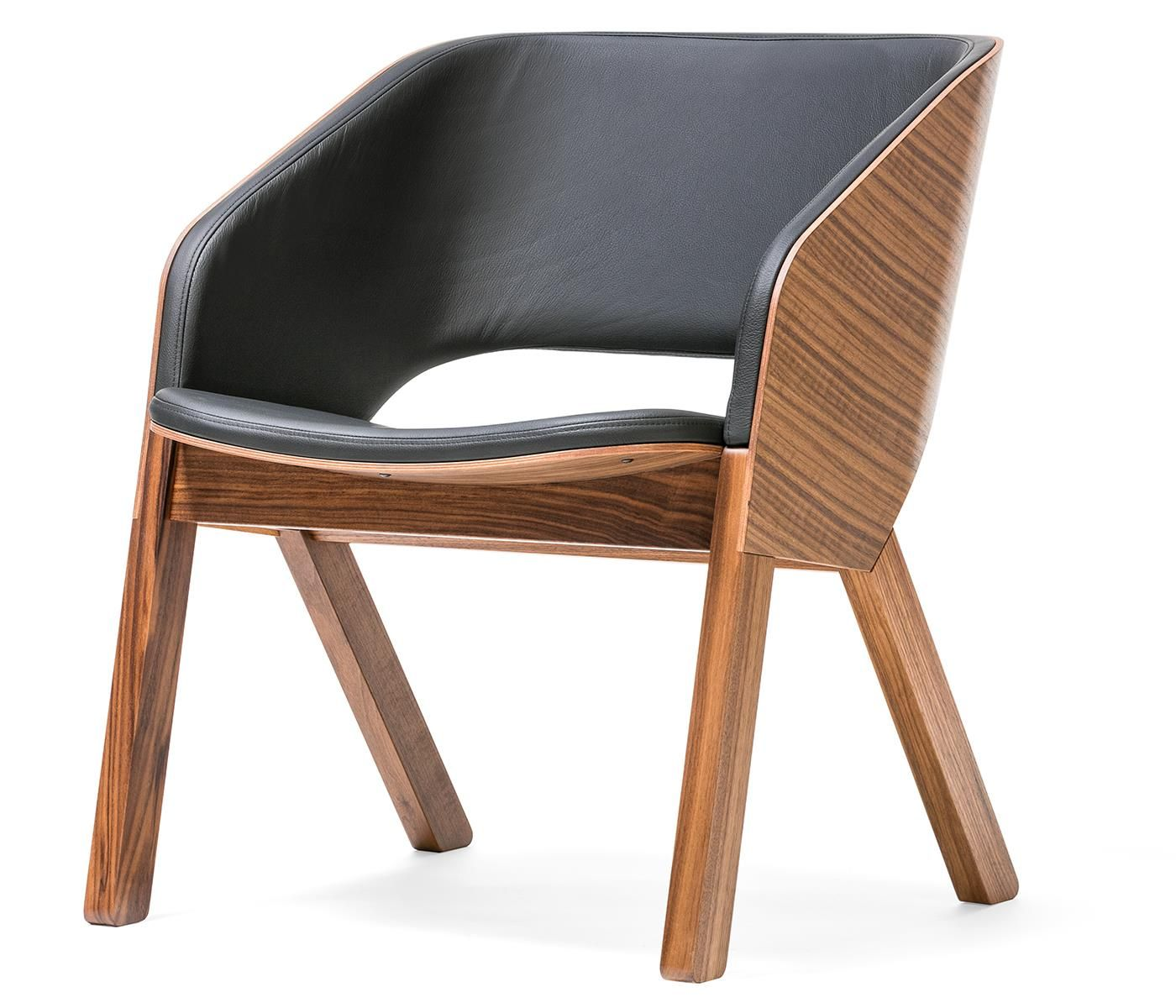 Merano Lounge Sessel Merano Lounge Armchair Ton A S Hancrafted For Generations сайты