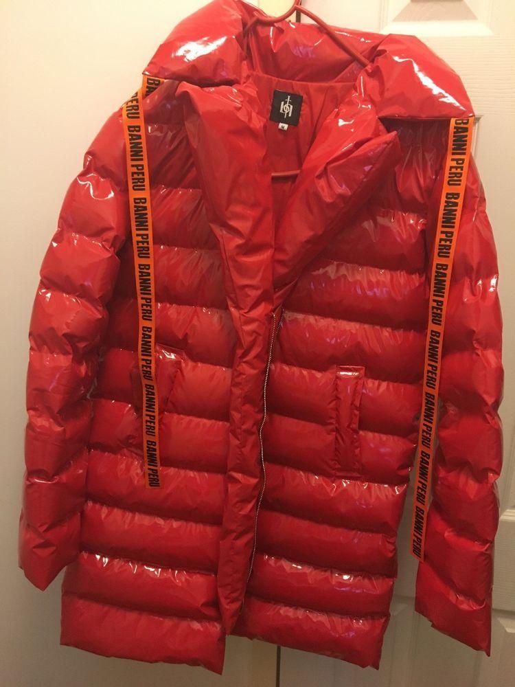 4c0e35c1ab29d Banni Peru Jacket  fashion  clothing  shoes  accessories  mensclothing   coatsjackets (ebay link)