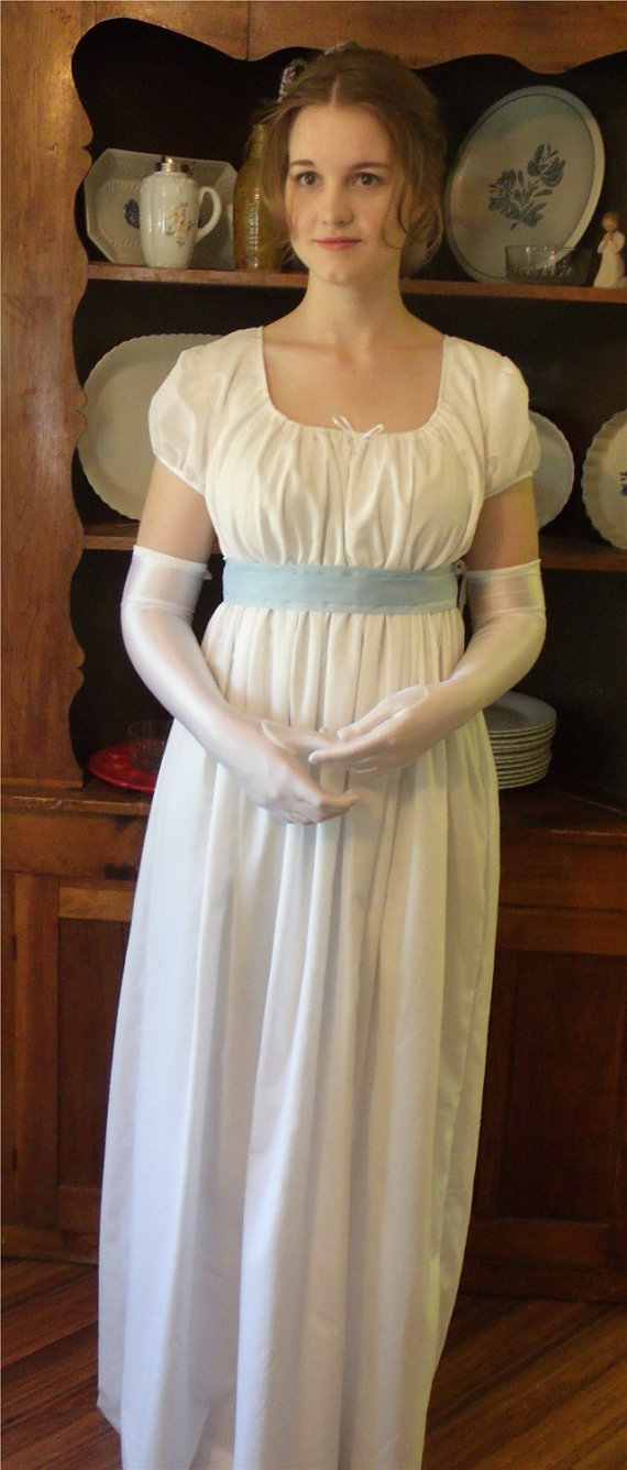 Image result for jane austen costume