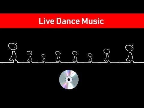 La Più Bella Musica Dance anni 90 The best Dance 90