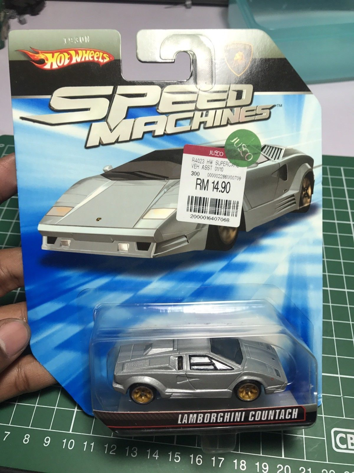a44bc77ceefac156244953817fad10db Mesmerizing Hot Wheels Speed Machines Lamborghini Countach Cars Trend