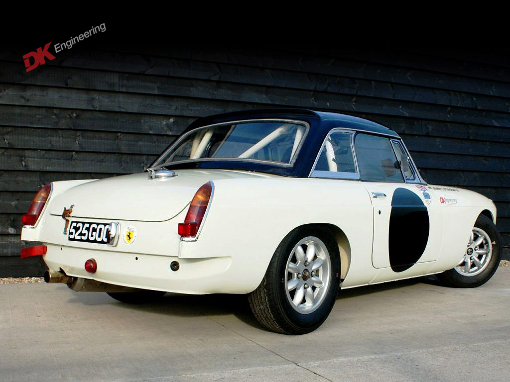 MGB FIA Roadster. Lightweight | Saml car | Pinterest | Cars, Rally ...