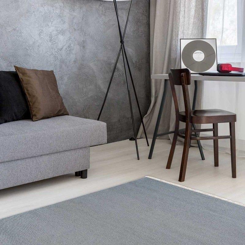 Unamourdetapis Tapis De Salon Moderne Design Tiss Baya Ibay