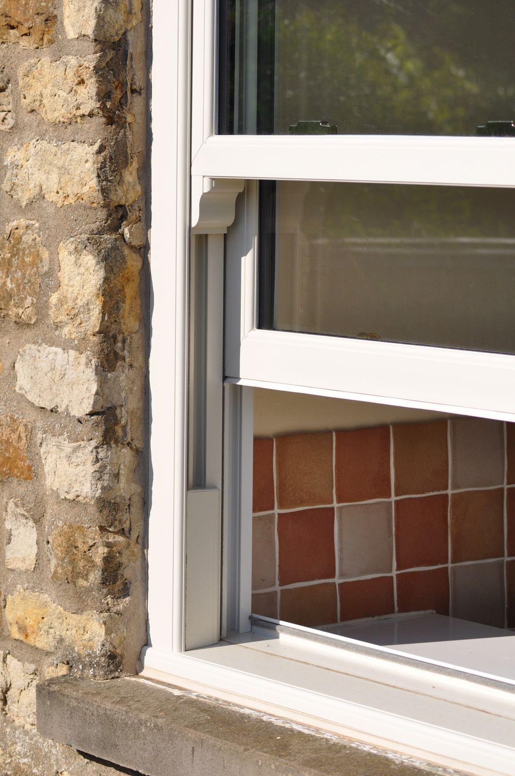 Vertical Sliding Windows Sliding windows, Windows, Vertical