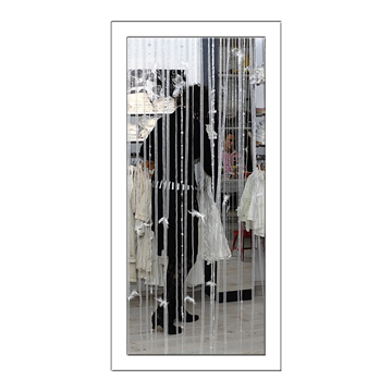 Shop and Lady T in de Image Gallery [fotoapparatuur.nl]
