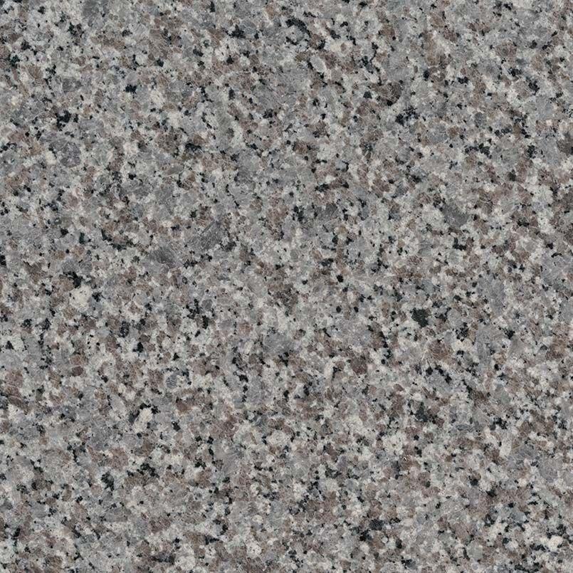 Gray With White Cabinets Granite Countertops: SWAN GRAY GRANITE