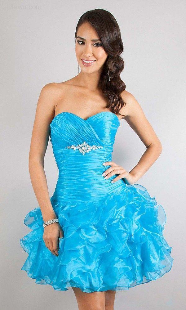 cheedress.com cute cheap dresses for juniors (14) #cheapdresses ...