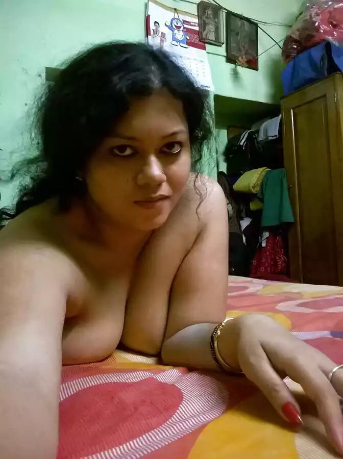 bold girls nude images