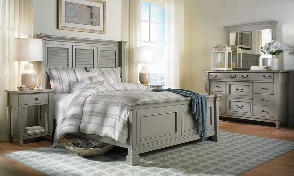 Haynes Furniture Bedroom Sets Images Of Master Bedroom Interior