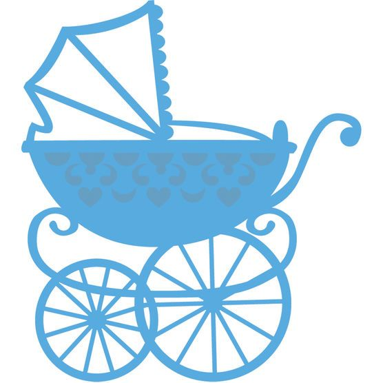 Marianne Designs Creatables Die Baby Carriage At Joann Com Baby Design Scrapbooking Projects Paper Craft Projects