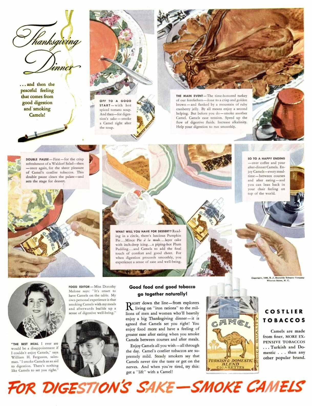1930s thanksgiving - Google Search