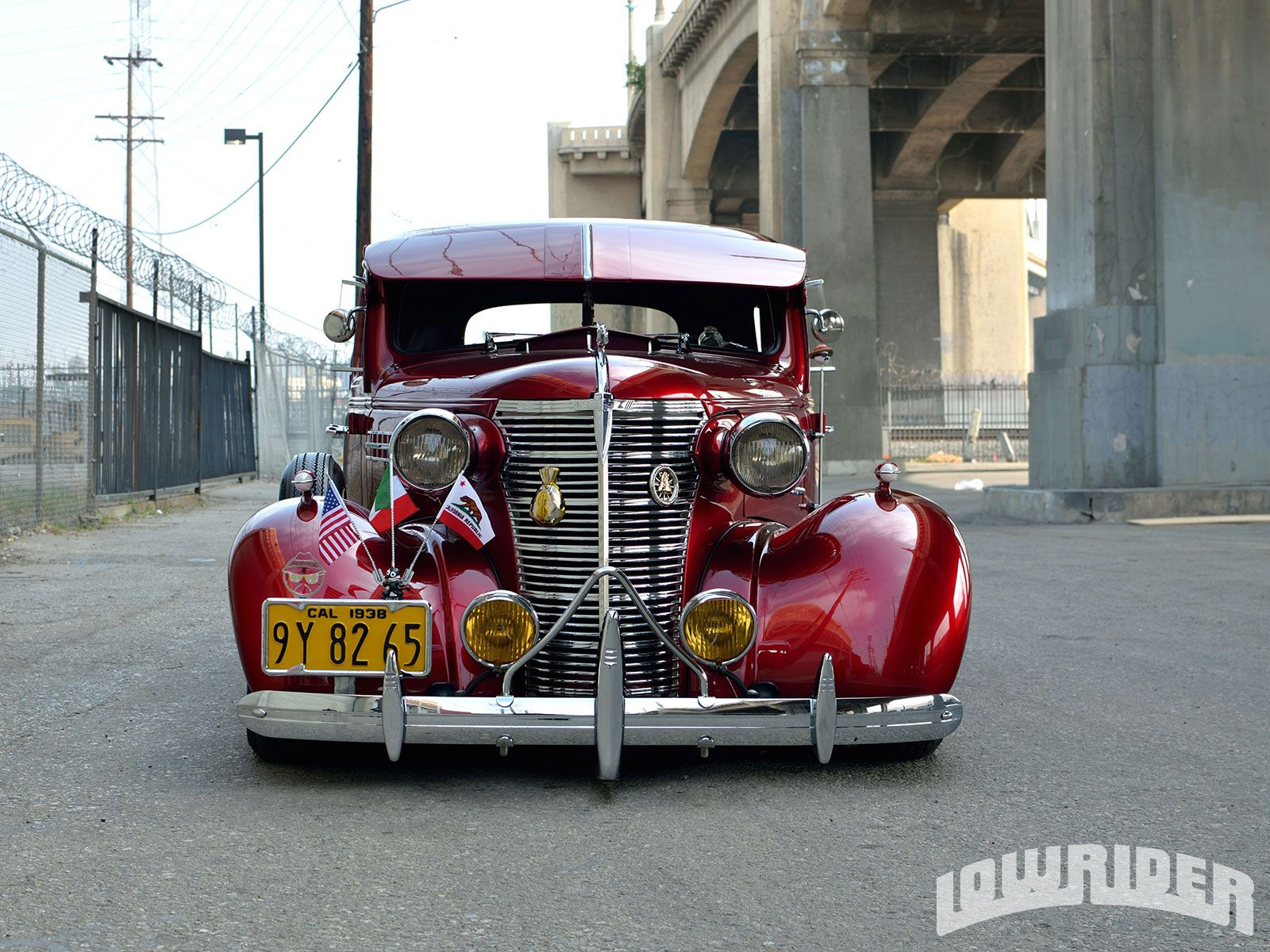 1938 Chevrolet Master Deluxe Coupe Classic Cars Vintage Classic