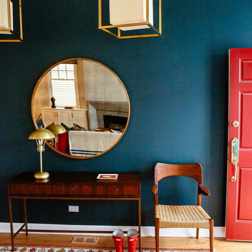 top 6 interior color trends 2020 the most popular paint on most popular interior house colors id=33934