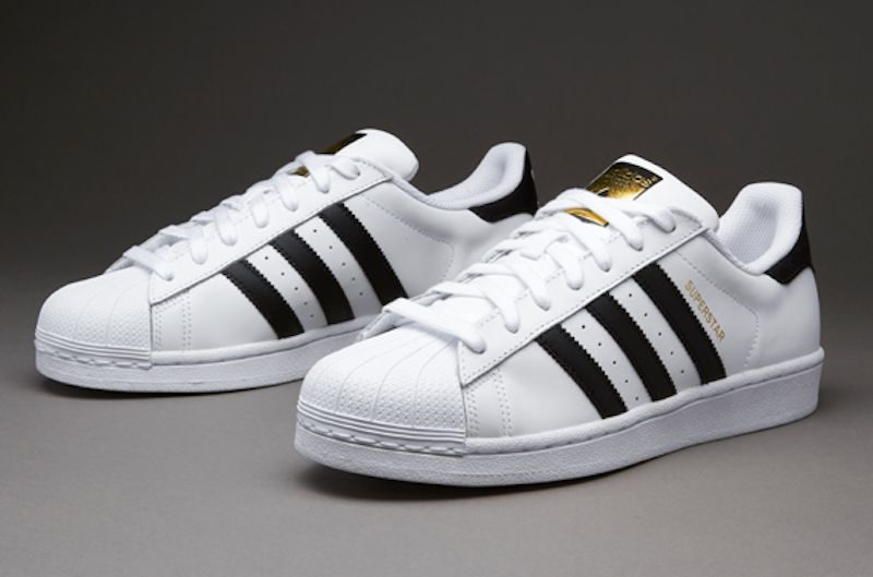 Adidas Superstar Shoes Giveaway Enter for a chance to win a pair of adidas  Superstar for