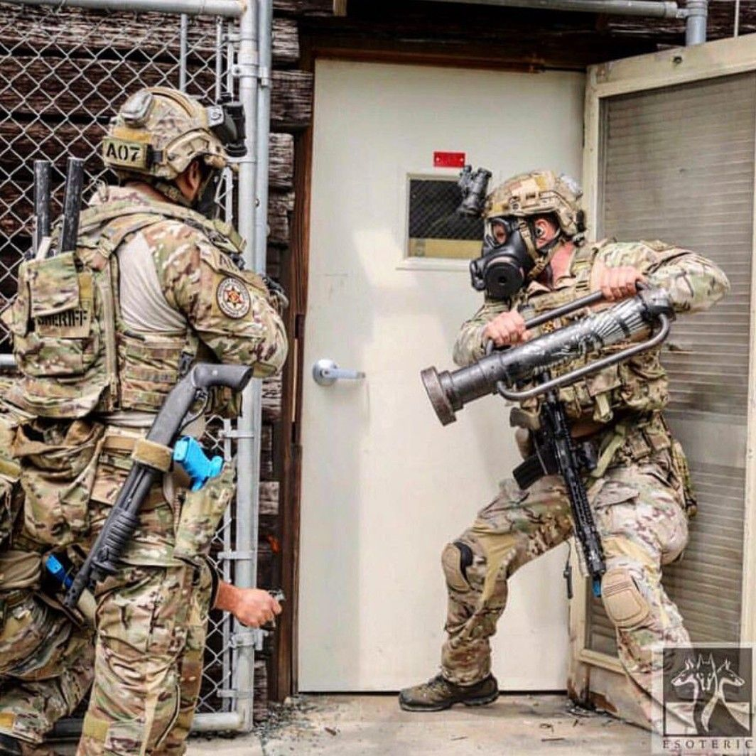 Breach Military Motivation Special Forces Gear Special Forces