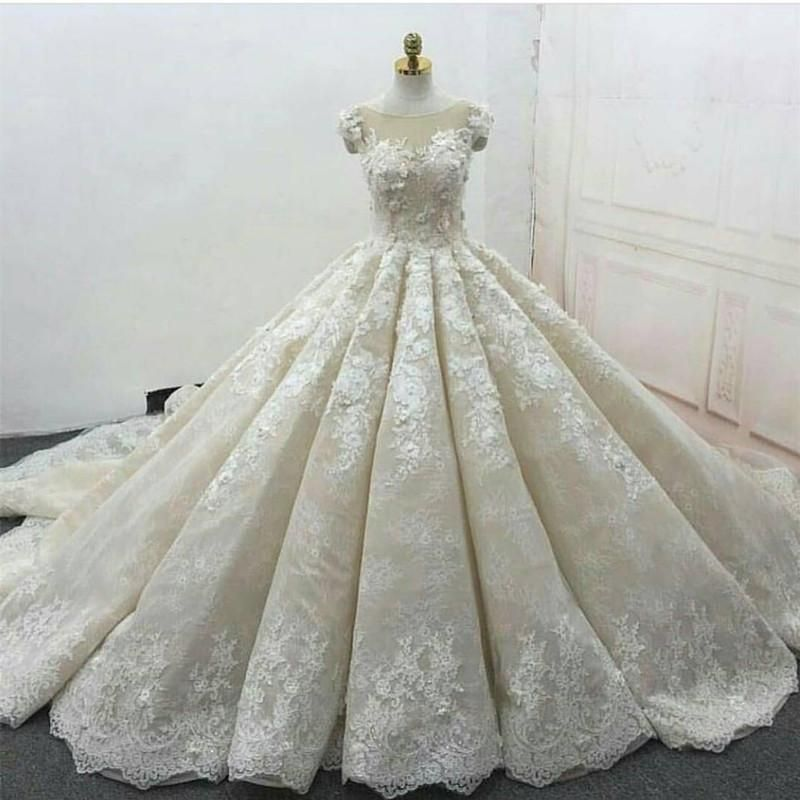 15 Beautiful Wedding Dresses Boho Elegant Ideas In 2019