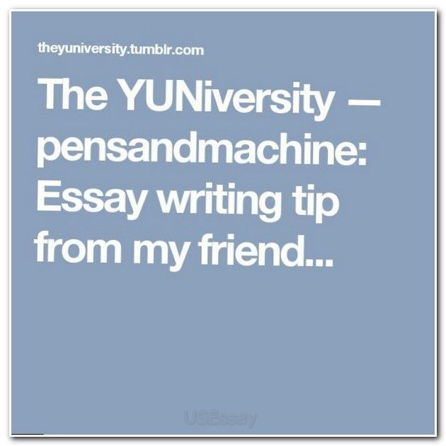 Essay Essaytips Essay For Leadership Exploratory Essay Freshessays Correspondence Mba Life In Schoo Essay Writing Tips Essay Writing Essay Outline Sample