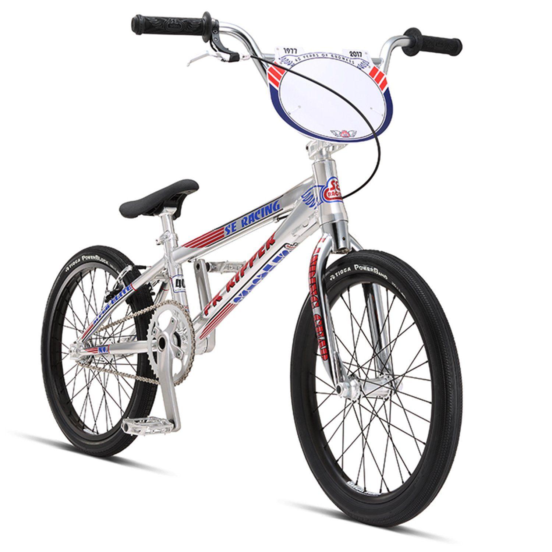 Pin On Bmx Bikes Bikes Cycling