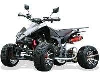 Quad Enfant Pas Cher Ecoimport Mini Pocket Quad Moto Cross Quad Pour Enfant Moto Cross Moto Cross Enfant