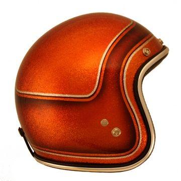 Seventies helmets - Vintage helmets, caschi vintage