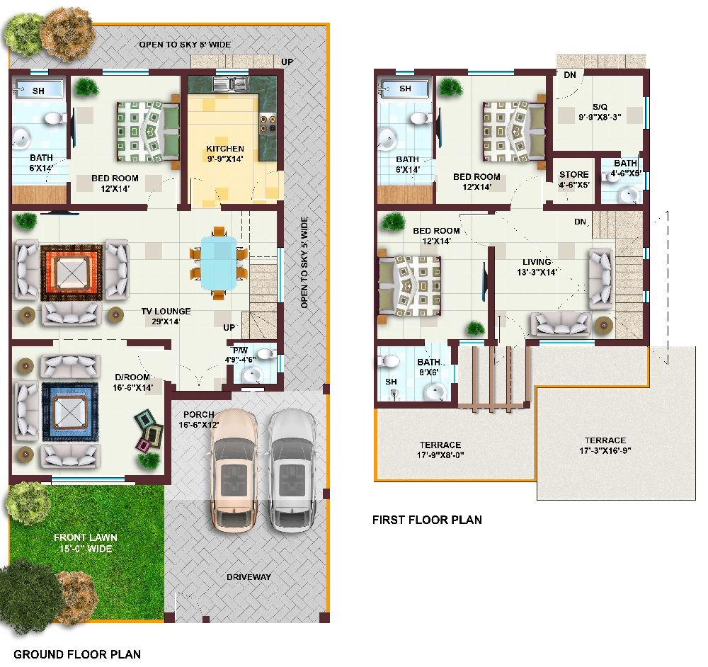 Location Map Ideas For The House Pinterest Location