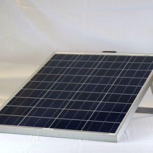 Folding Solar Panel Charger Buy Folding Solar Panel Solar Panels Solar Panel Charger Solar Panel Battery