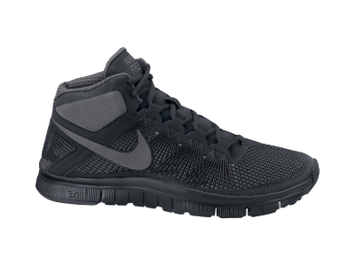 best cheap 37803 04041 Nike Free Trainer 3.0 Mid Men s Training Shoe -  115