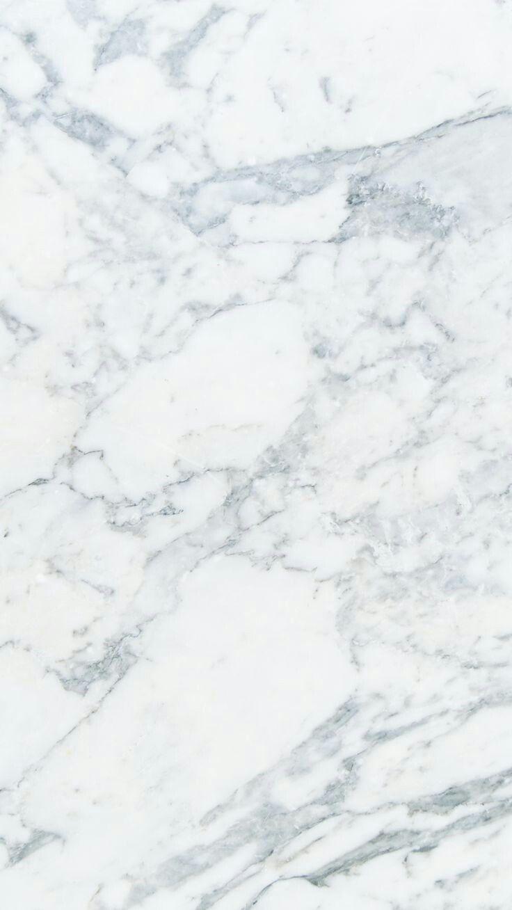 Fantastic Wallpaper Marble Ios - a44cc6c4b05da2cff3f28297be5b2369  Pictures_216772.jpg