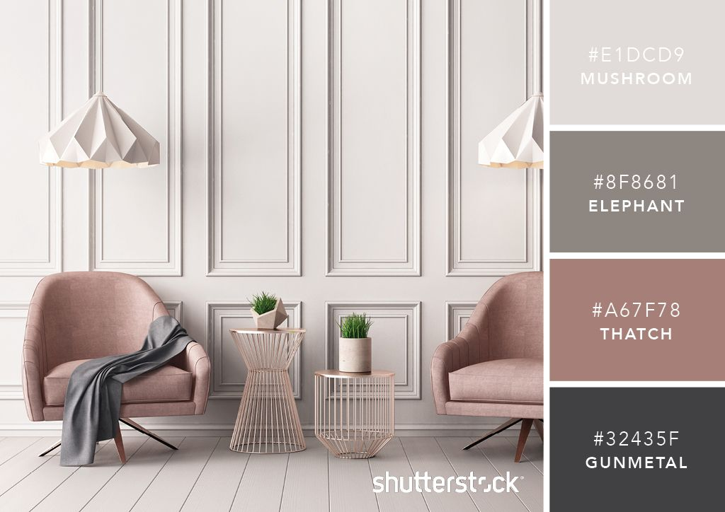 101 Color Combinations To Inspire Your Next Design Color