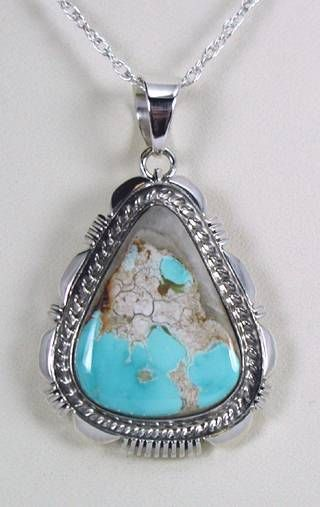 Turquoisejewelry native american sterling silver turquoise turquoisejewelry native american sterling silver turquoise pendant aloadofball Images