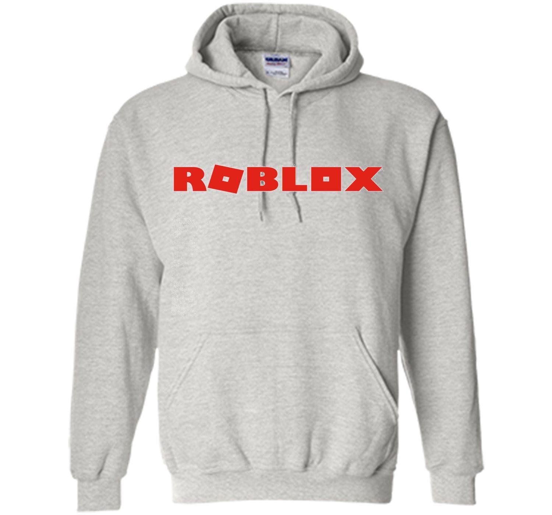 Admin T Shirt On Roblox Agbu Hye Geen