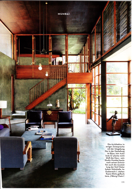 Mezzanine Office | Mezzanine & Loft Spaces | Pinterest | Mezzanine ...