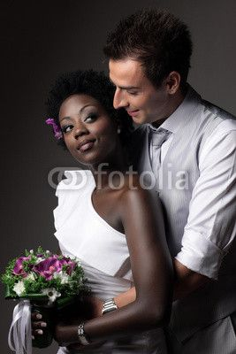 Black girls white boy lovers pics apologise