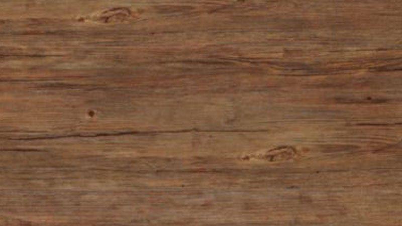 10 Best Luxury Vinyl Plank Flooring Top Rated Brands Reviewed Homeluf Com Luxury Vinyl Plank Flooring Vinyl Plank Vinyl Plank Flooring