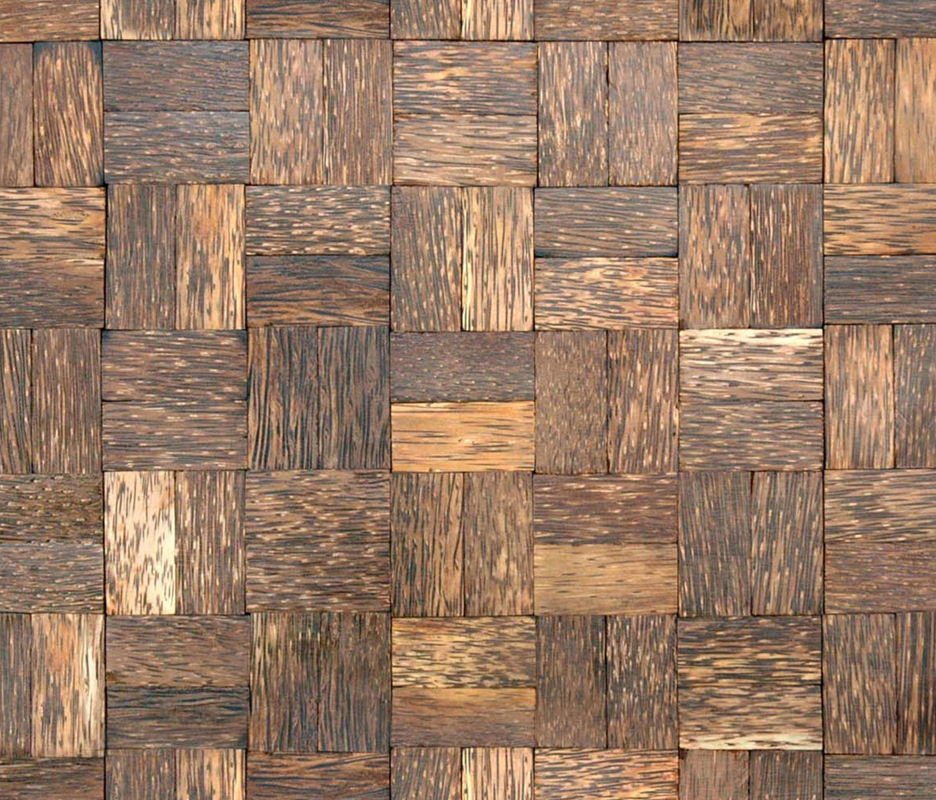 Learn about the different types of flooring available in